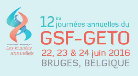 GSF-GETO 2016
